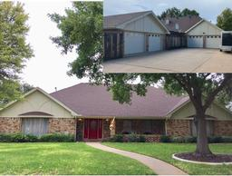 3406 Clearview Dr, San Angelo TX 76904