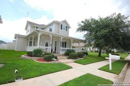 160 whitewing way, floresville, TX 78114