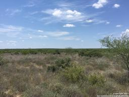 Old Seven Sisters Rd - CR 101, Freer, TX 78357