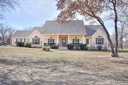 292 county road 6875, natalia, TX 78059
