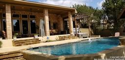 929 wilderness trail, new braunfels, TX 78132