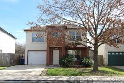 9210 new kenton, san antonio, TX 78240
