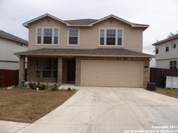 10823 black wolf bay, san antonio, TX 78245