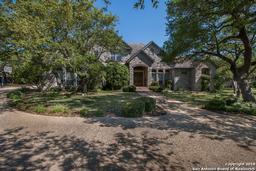 308 post oak way, shavano park, TX 78230