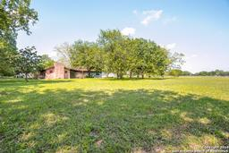 890 W County Road 672