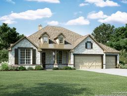 29006 pfeiffers gate, fair oaks ranch, TX 78015