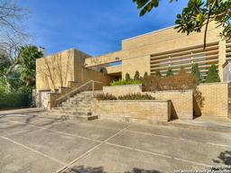 511 morningside dr, san antonio, TX 78209