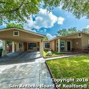 4915 Chedder Dr, San Antonio TX 78229