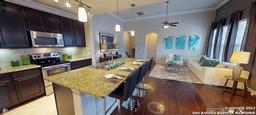 5565 Mansions BLFS, San Antonio TX 78245