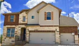 1422 cleland place, san antonio, TX 78260