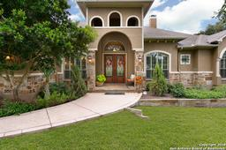 9202 cipriani way, garden ridge, TX 78266