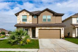 9607 legislation dr, converse, TX 78109