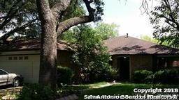 6318 Gallery Cliff Dr