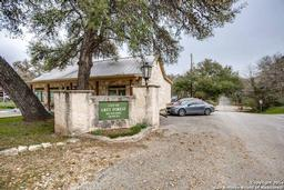 19019 Lookout Mountain Trail, Grey Forest, TX 78023