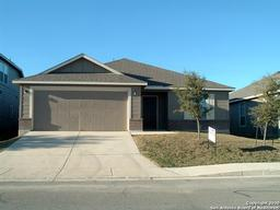351 Rustic Willow