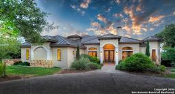 1055 Kings Cove Dr, Canyon Lake TX 78133