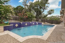 9015 Graford Ridge, Fair Oaks Ranch, TX 78015