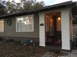 543 E Huisache Ave, San Antonio, TX, 78212