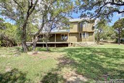 2000 Circle Acres, Bulverde, TX 78163