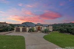 14003 Panther Valley, Helotes, TX 78023
