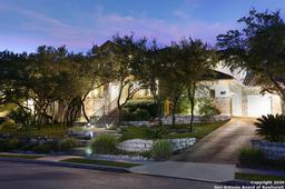607 Legacy Ridge, San Antonio, TX, 78260