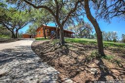 8851 Rebecca Creek Rd, Spring Branch, TX 78070