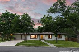 235 Beechwood Ln, San Antonio TX 78216