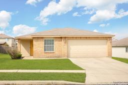 236 Willow Run, Cibolo, TX 78108