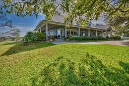 1335 kiemsteadt rd, chappell hill, TX 77426