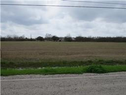6315 interstate 10 frontage road, sealy, TX 77474