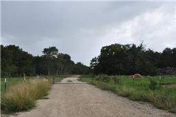 3204 davis road, muldoon, TX 78949
