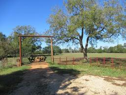 4000 Routt Road, Chappell Hill TX 77426