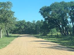 1762 Frelsburg Road, Alleyton TX 78935