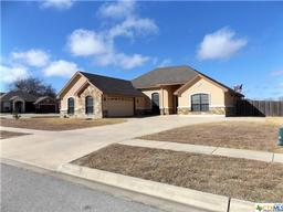 4413 canine, killeen, TX 76542