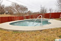 705 allen street, copperas cove, TX 76522