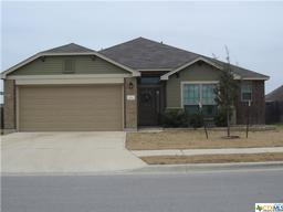 608 wyndham hill parkway, temple, TX 76502