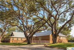 1165 benbow road, inez, TX 77968