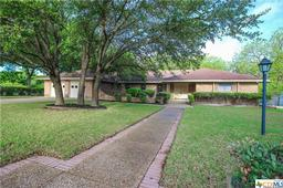 3710 indian grove, temple, TX 76502