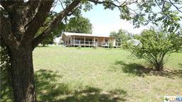 10884 reeds lake road, rogers, TX 76569