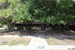 1129 Chippendale, Killeen, TX 76549