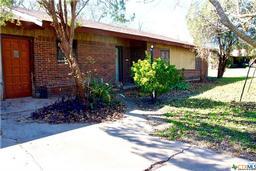 2111 Mardean, Temple TX 76501