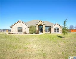 3528 valley mist ct, temple, TX 76502