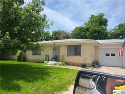 706 Forest Drive, Belton TX 76513