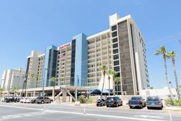 3000 Gulf Blvd #107, South Padre Island, TX 78597