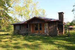 6409 FM 2799, Jasper, TX 75951