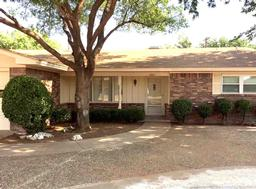 1803 e buckley, brownfield, TX 79316