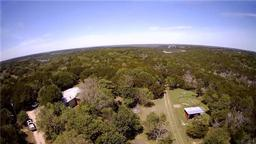 564 CR 3135, Valley Mills, TX 76689