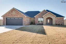 50 Ford Road, Holliday, TX, 76366