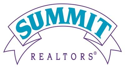 Summit, REALTORS