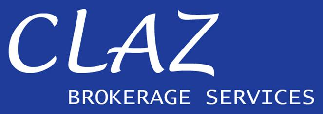 CLAZ Brokerage Services